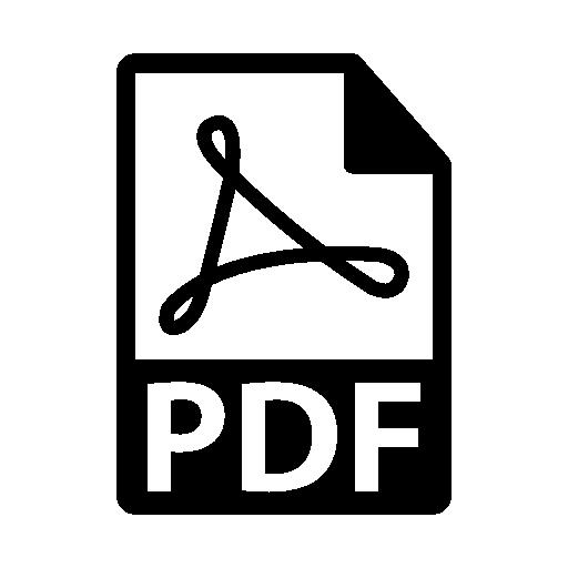 d18.pdf