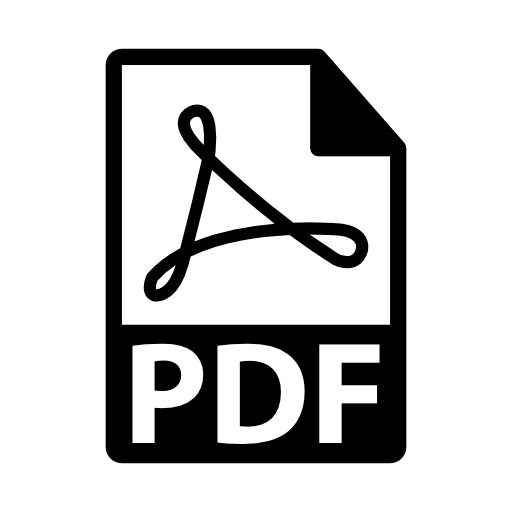 mini-cab.pdf